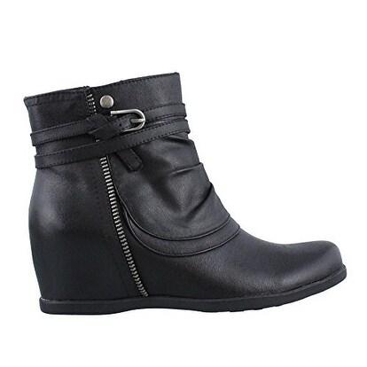 BareTraps Quaint Women's Boots