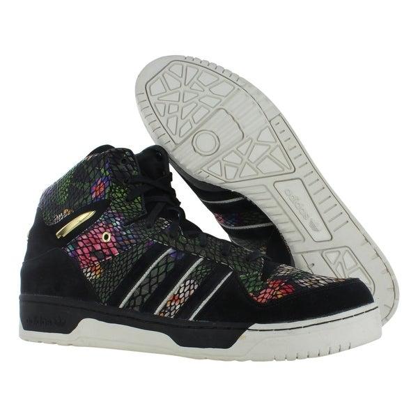 74efd9deb42 Adidas Attitude Hi Men s Shoes - 14 d(m) us - Free Shipping Today ...