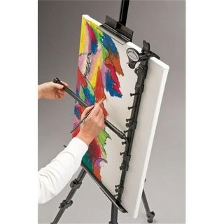 Alvin Aes1830 Ever Steady Painter Hand Rest