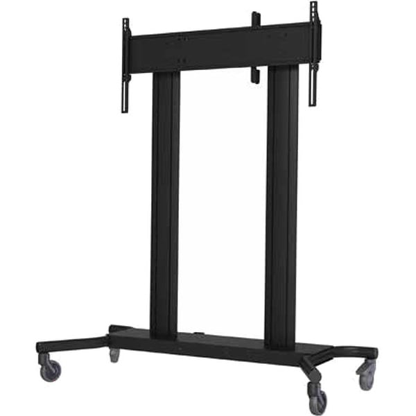 Sharp Electronics Corporation - Optional Rolling Cart Floor Stand For Use With Pn-L803c