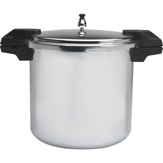 Mirro 22Qt Pressure Cooker