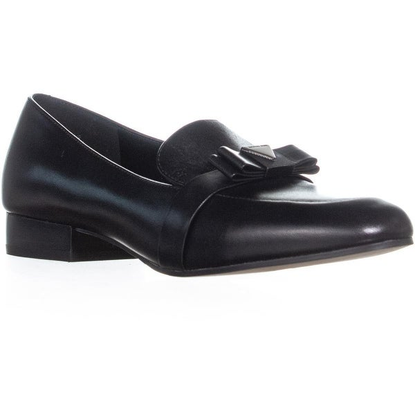 0bd51d9d3401 Shop MICHAEL Michael Kors Caroline Flat Loafers