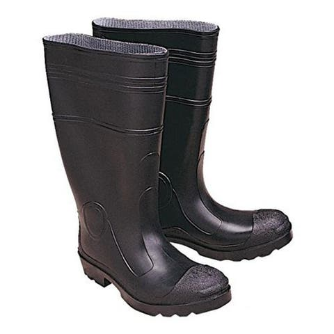 Stansport 1506-12 16 knee boot - size 12