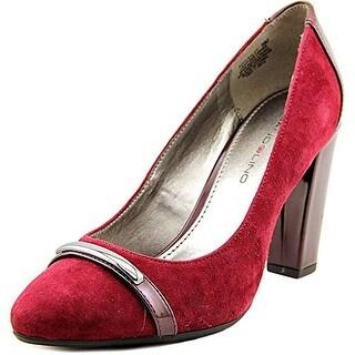 Women's Bandolino, Everley High Heel Pumps