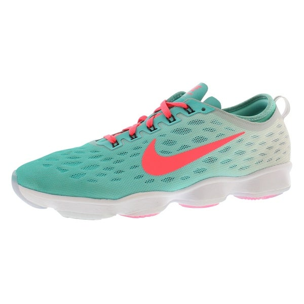 Nike Zoom Fit Agility Fitness Women's Shoes - 9.5 b(m) us