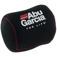 ABU Garcia Neoprene Cover 1237142 Neoprene Cover