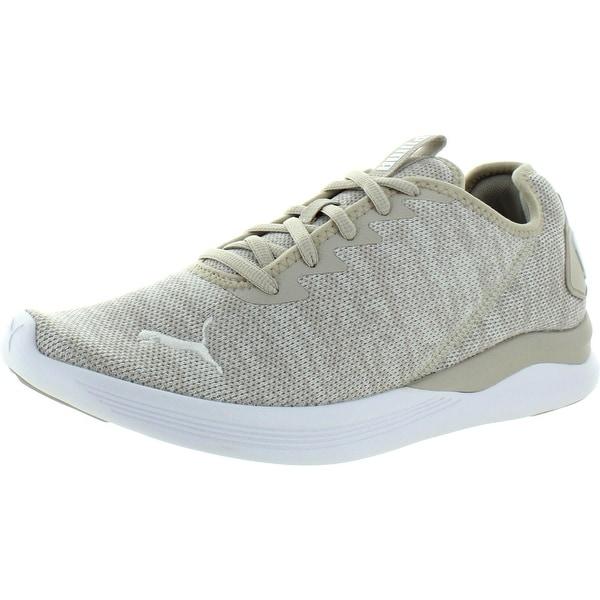 Shop Puma Womens Ballast Running Shoes