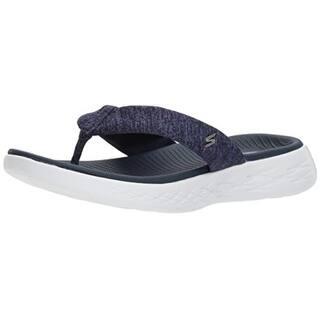 13121d8c5985 Buy Skechers Women s Slippers Online at Overstock