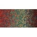 Kroy Socks FX Yarn-Clover