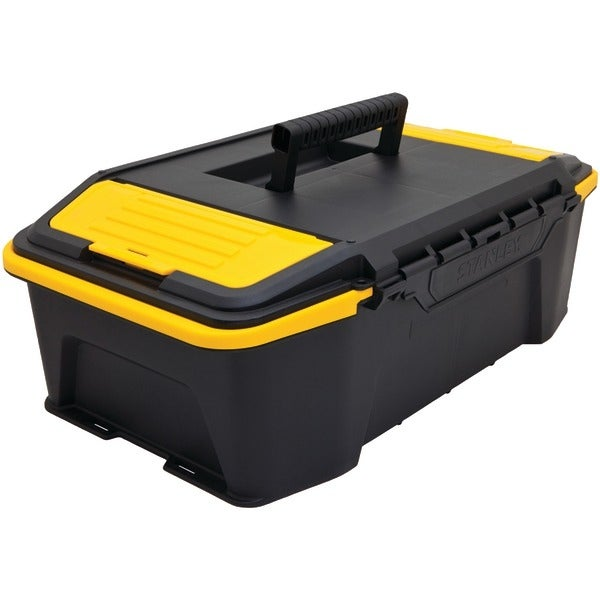 Stanley Stst19950 Click 'N' Connect(Tm) Tool Box