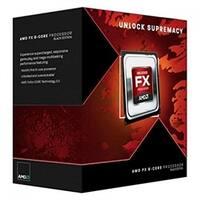 AMD CPU FD8300WMHKBOX FX-8300 AMD AM3+ 95W PIB Retail