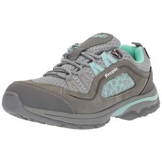 cc845c91c33cf4 Propet Women s Shoes
