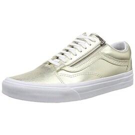 vans women shoes 6
