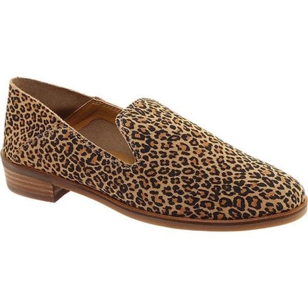 Shop Lucky Brand Women's Cahill Loafer