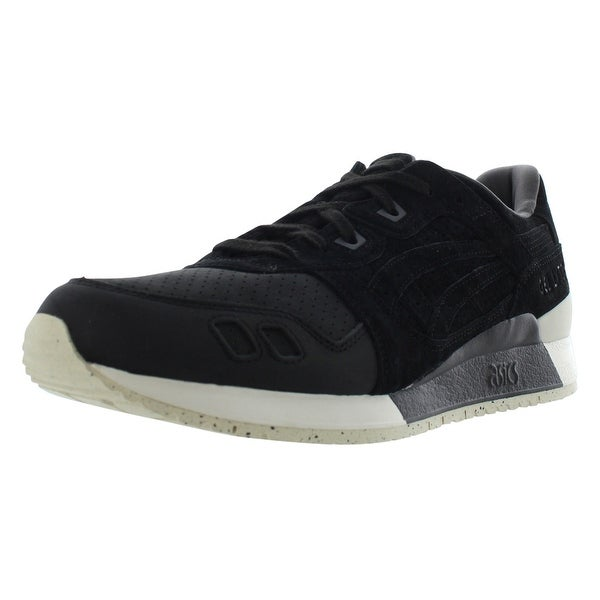Asics Gel-Lyte Iii Running Men's Shoes - 12 d(m) us