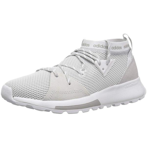 7e1a76390b43a Shop adidas Women s Quesa Running Shoe - Free Shipping On Orders ...