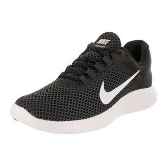 wholesale dealer fa2c5 61cf6 New Products - Nike Shoes   Shop our Best Clothing   Shoes Deals ...
