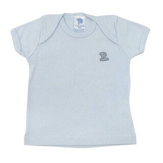 Baby Shirt Infants Unisex Classic Tee Pulla Bulla Sizes 0-18 Months