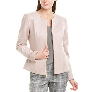 Link to Donna Karan New York Jacket Similar Items in Suits & Suit Separates