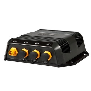 Lowrance Nep 2 Expansion Port 000 10029 001