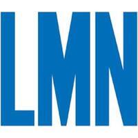 "Blue - Permanent Adhesive Vinyl Letters & Numbers 3"" 160/Pkg"