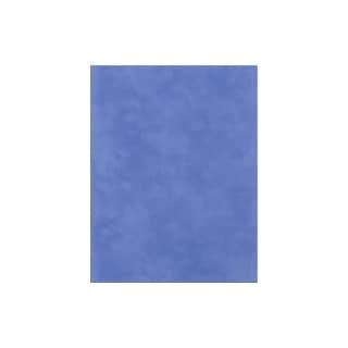 Vp P83 Sei Velvet Paper 8 5x11 Bay