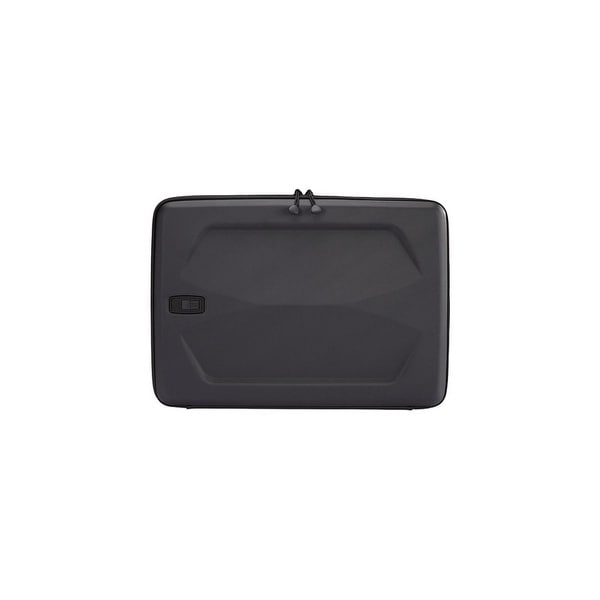 official photos 26f11 ab412 Case Logic LHS-113BLACK Case Logic LHS-113 Carrying Case (Sleeve) for 13.3