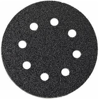 Fein 63717227020 Abrasive Disc, 60 Grit, 16/Pack