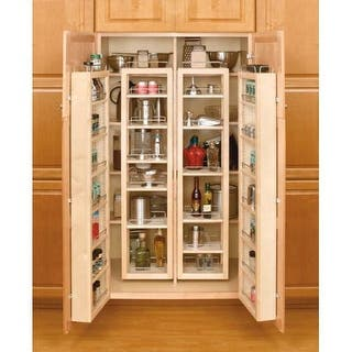Kitchen Amp Pantry Storage For Less Overstock Com