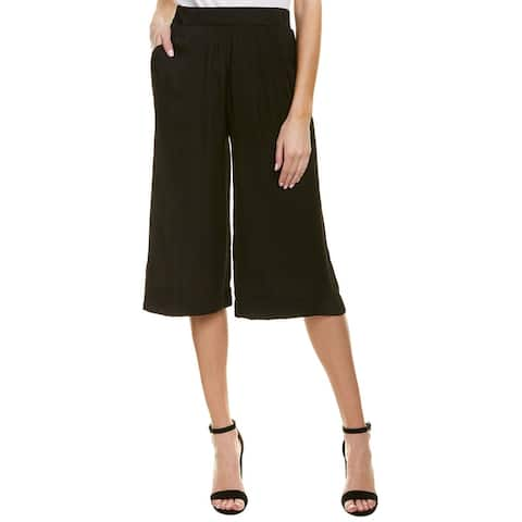 Tart Collections Boa Pant