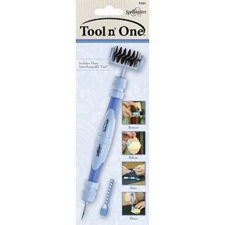 Spellbinders Tool'n One-
