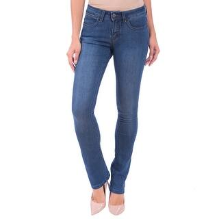 Lola Classic Bootcut Jeans, Lauren-MB (Option: 40 Inch)|https://ak1.ostkcdn.com/images/products/is/images/direct/b3b4cea114284818465b408892552b2fb90a8dbf/Lola-Classic-Bootcut-Jeans%2C-Lauren-MB.jpg?impolicy=medium