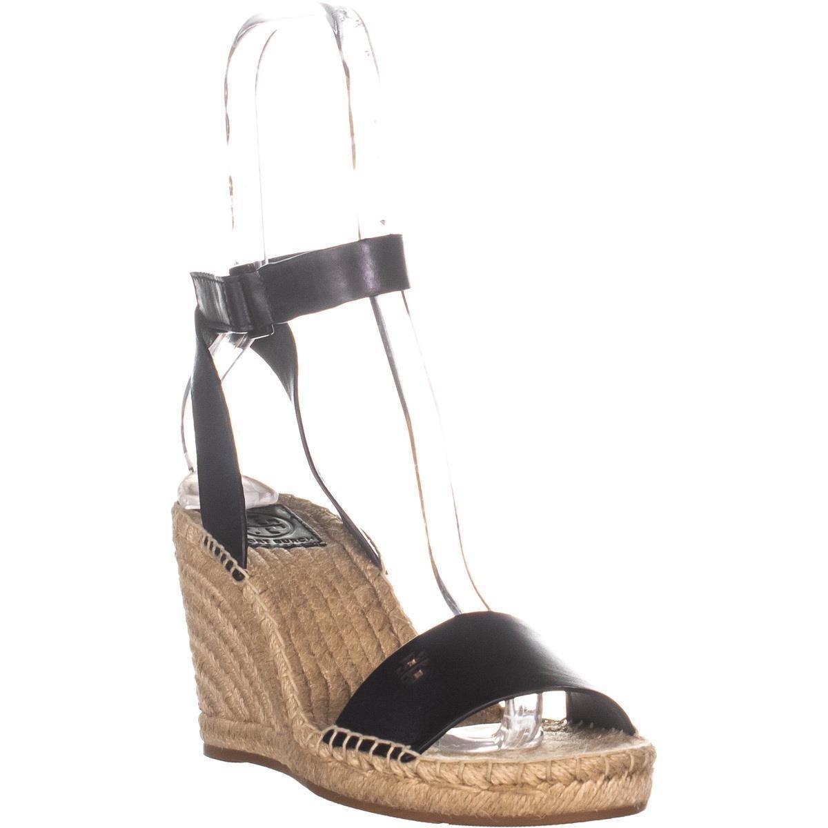 a473fe34f Tory Burch Shoes
