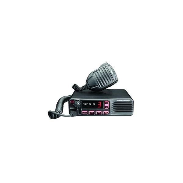 Vertex VX-4500 45W UHF Mobile Radio