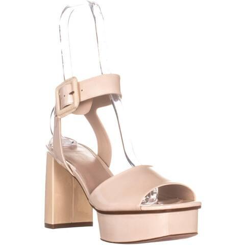 cedc0fe571aa Buy Stuart Weitzman Women s Sandals Online at Overstock