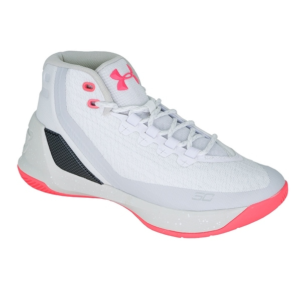 GS Curry 3 Tennis Shoes