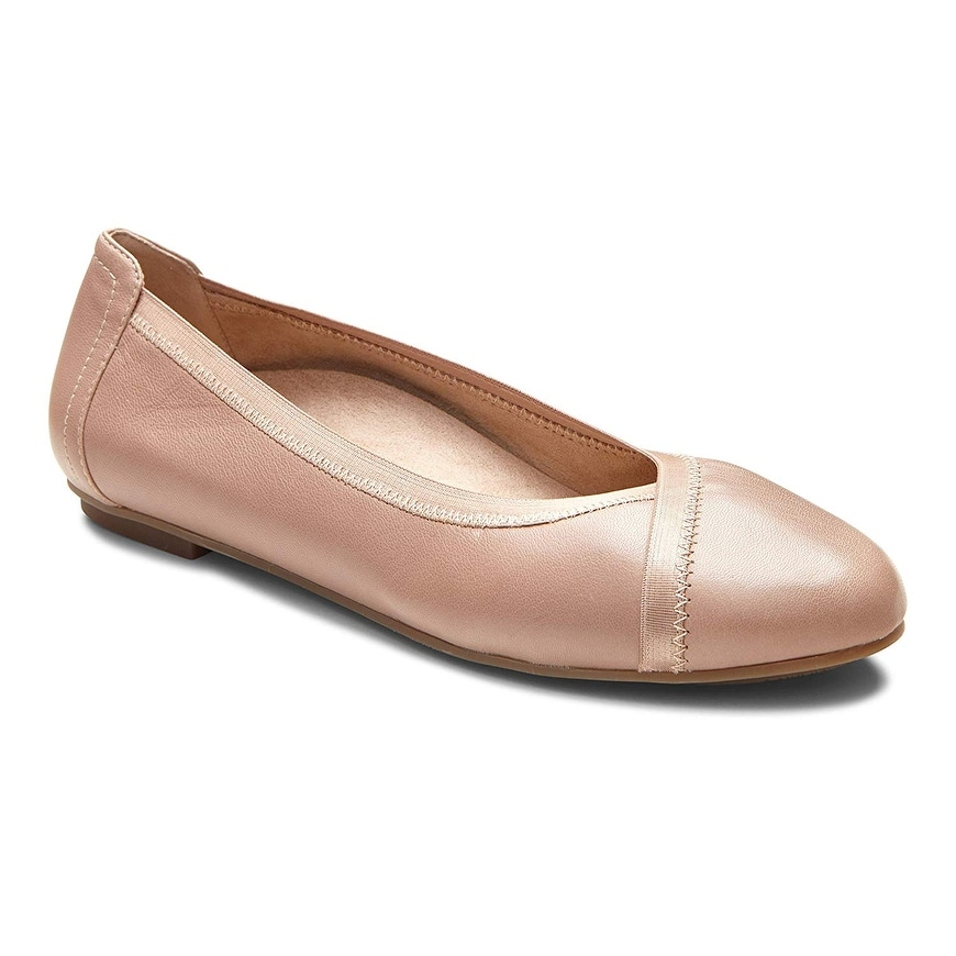 d0be4a496 Vionic Women's Shoes | Find Great Shoes Deals Shopping at Overstock