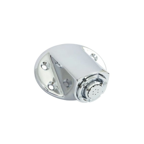 Moen 8290EP15 1.5 GPM Single Function Shower Head from the M-DURA Collection - Chrome
