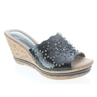 Azura Women's Cezanne Sandals
