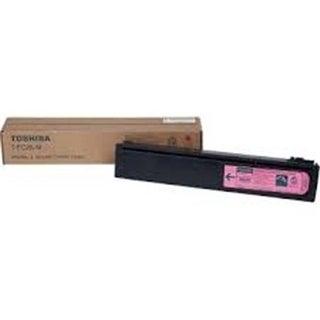 Toshiba Br Estudio 2555C - 1-Sd Yld Magenta Toner