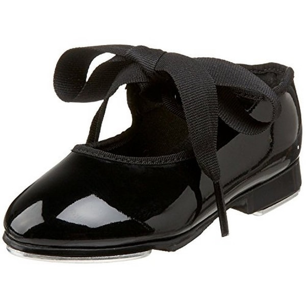 Capezio Jr. Tyette Tap Shoe