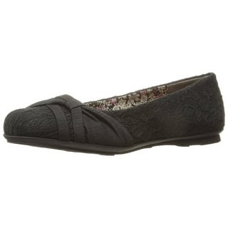 Jellypop Women's Sofia Ballet Flat, Black|https://ak1.ostkcdn.com/images/products/is/images/direct/b3ca00c6905af2fdaab953f04bfb730495f8b3c5/Jellypop-Women%27s-Sofia-Ballet-Flat%2C-Black.jpg?impolicy=medium