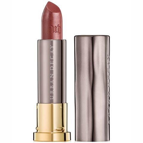 Urban Decay Vice Lipstick Amulet