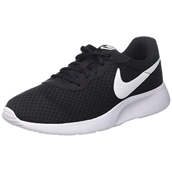 8af96f419764 Shop Nike Women s Tanjun Running Shoes (8 B Us