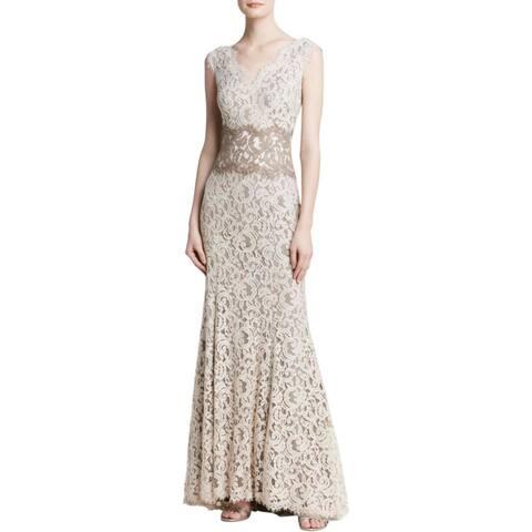e3d91732c800 Tadashi Shoji Dresses | Find Great Women's Clothing Deals Shopping ...