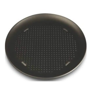 T-Fal 84823 AirBake Pizza Pan, 15.75""