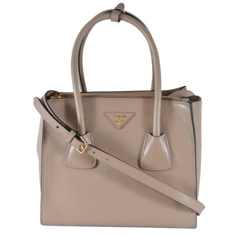 1ac064b79a1 Cross-body Designer Handbags | Shop Online at Overstock