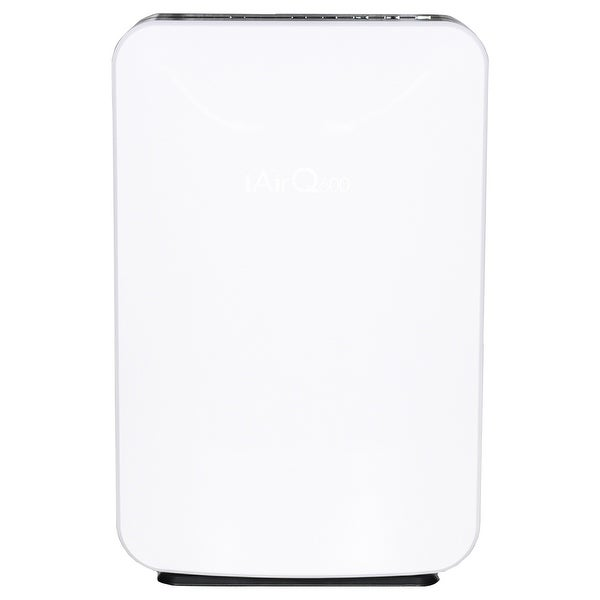 ClimateRight Air Purifier for rooms up to 600 square feet