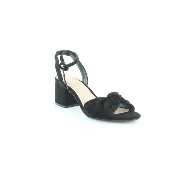 Aldo Beautie Women's Heels Black