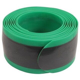 Stop Flats 2 Deluxe Bicycle Tire Liner - Green - 20 x 2.125 - SF2-03-02